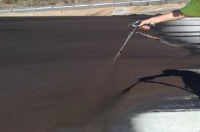 SUPERPRO Roof Coatings